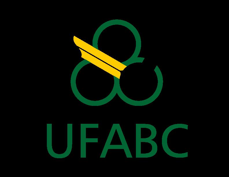 UFABC