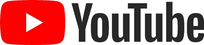 YouTube da ERAD-SP